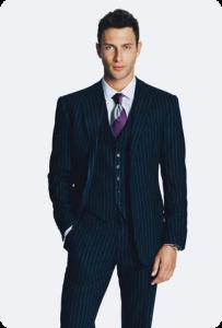mork-kostym-3