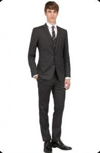 mork-kostym-4